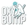 oxy-bump Coupon Codes