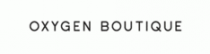 oxygen-boutique Coupons