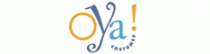 oya-costumes Coupon Codes