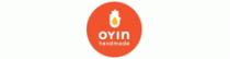 oyin-handmade