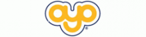 oyo-sportstoys Coupons