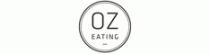 ozeating