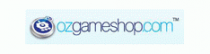 ozgameshop Promo Codes