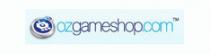 ozgameshop Promo Codes