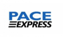 pace-express
