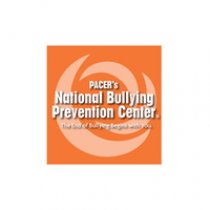 pacers-national-bullying-prevention-center Coupon Codes