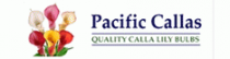 pacific-callas Coupon Codes