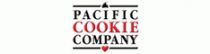 Pacific Cookie Company Coupons