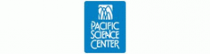 Pacific Science Center Coupons
