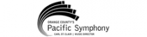 pacific-symphony Coupons