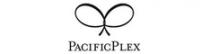 pacificplex Promo Codes