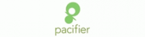 pacifier Coupon Codes