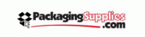 Packaging Supplies Promo Codes