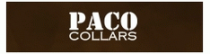 Paco Collars Coupon Codes