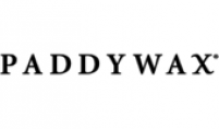 paddy-wax