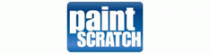 paint-scratch Coupon Codes