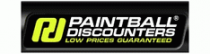 paintball-discounters