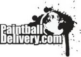 paintballdeliverycom Coupons