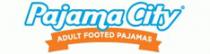 pajama-city Promo Codes