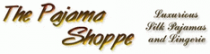 Pajama Shoppe Coupon Codes
