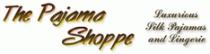 Pajama Shoppe Coupon Codes