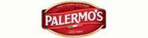 palermos-pizza Promo Codes
