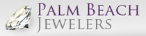palm-beach-jewelers Coupon Codes