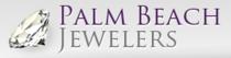 Palm Beach Jewelers Coupons