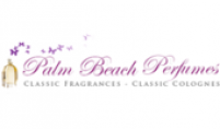 palm-beach-perfumes Coupons