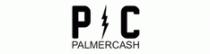 palmer-cash Promo Codes