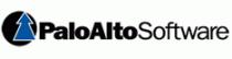 palo-alto-software