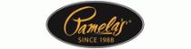 Pamelas Promo Codes