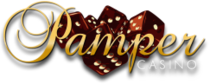 Pamper Casino Coupon Codes