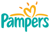 pampers-nappies Promo Codes