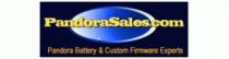 pandora-sales Coupon Codes