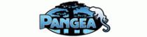 pangea Promo Codes