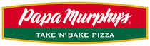 Papa Murphy's Coupon Codes