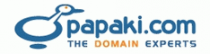 Papaki Coupon Codes
