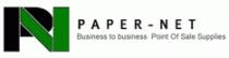 paper-net