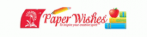 paper-wishes Coupon Codes