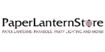 paperlanternstore Coupon Codes