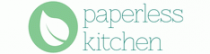 paperlesskitchen Coupon Codes