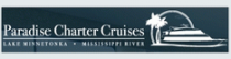 paradise-charter-cruise Coupons