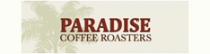 paradise-coffee-roasters