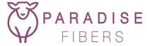 paradise-fibers Promo Codes