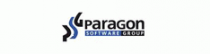 Paragon Software Coupons