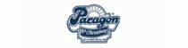 Paragon Sports Promo Codes