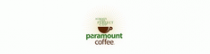 paramount-coffee Coupon Codes