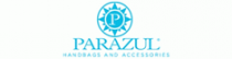 parazul Coupons