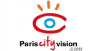 paris-city-vision Promo Codes